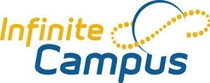 Infinite Campus Links